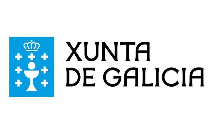 Section_800x500_Portfolio_Xunta-Galicia